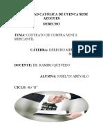 CONTRATO DE COMPRA Y VENTA MERCANTIL.docx