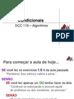 04.Estruturas.Condicionais.pdf