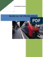 Manualproblemas (1)