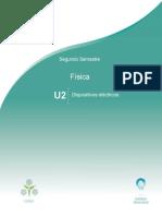 Planeación Unidad 2 Dispositivos Eléctricos (1).docx