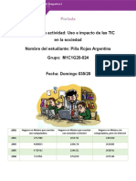 PiñaRojas_Argentina_M01S1AI2_Word