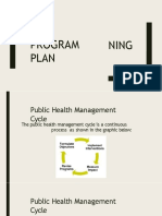 7725 [08] Program Planning-converted