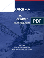 Mining_Brochure.pdf