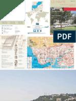OT Brochure Groupe 2010-11 Web