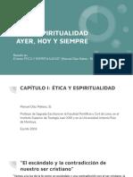 Espiritualidad ayer - hoy y siempre.pdf