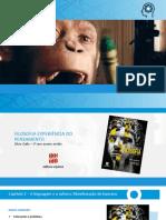 SC_FILO_FEP_VU_U00_C00_04_APR.pptx