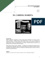 Ficha_3_El_carisma_marista.pdf