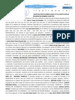 MODELO_DE_SOCIEDAD_EN_NOMBRE_COLECTIVO.doc