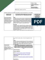 Planificación Clase 5