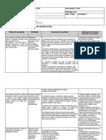Planificación de Orientación Primer semestre 2° básico (1)