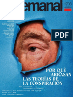 ABC. XL Semanal (14.06) @Resistamos