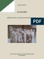 Un delirio. Presentación y análisis de Francisco Pereña.pdf