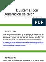 Cap1_Conduccion_p3_