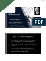 4.1 ECG.pdf