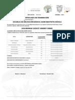 CertificadosPromocion SOSORANGA JANDRY.pdf