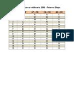 Claves-Primera-Etapa-Binaria-2019.pdf