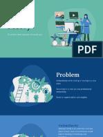 Metvy Pitch Deck.pdf