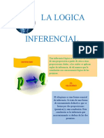 LA LOGICA INFERENCIAL DOC mejora.docx
