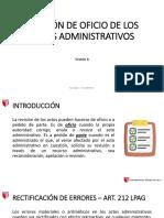 sesion6 derecho administrativo