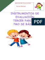 pruebs 7mo 3er p.docx