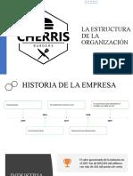 CASO 1 CHERRIS BURGERS PP (1)