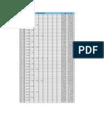 TABLA DE EQUIVALENCIAS mm & plg.pdf