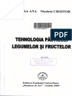 Tehnologia pastrarii legumelor si fructelor_cuprins.pdf