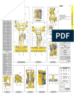 793D Off-Highway Truck Hydraulic System.pdf