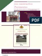PROCESO-CONSTRUCTIVO-PAVIMENTOS-1.pptx