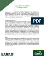 Plan_y_reglamento_puntos_2016.pdf