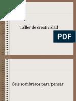 166590961-6-Sombreros-Para-Pensar