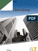 UMTS Radio Diploma