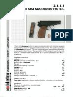 Armament.pdf