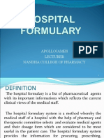 hospitalformulary-140424011327-phpapp01