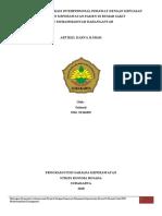 01-gdl-sutiantist-1788-1-artikel-i