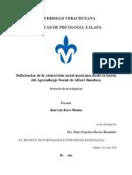 UV Formato Protocolo-Falla de la reinserción social mexicana desde la teoría del Aprendizaje Social de Albert Bandura   (Recuperado automáticamente)
