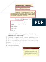 Los Textos Expositivos y Argumentativos