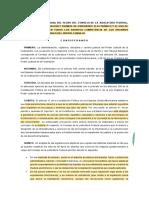 AcuerdoGeneral 12-2020 EXPEDIENTE ELECTRONICO