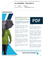 1er Macroeconomia.pdf