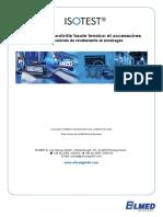 ISOTEST_Appareils_et_accessoires_01-2019_F_WEB.pdf