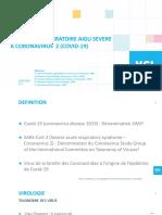 Covid19_HCL_2.3.pdf.pdf.pdf