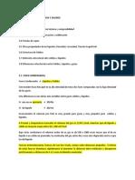 PROPIEDADES DE LIQUIDOS Y SOLIDOS (CAPITULO 3)