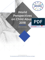 World-Perspectives-on-Child-Abuse-2018_13th-Edition_Interactive.pdf