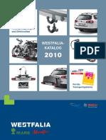 WAM-Katalogtitel_2010_Internet.pdf