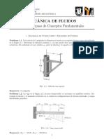 MecFluidos_L1_R