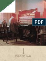 AC119SMD-JeanMichelBlais-Il.pdf