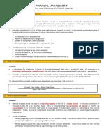 FIN-MAN-Handout-02-Financial-Statement-Analysis-Updated-01.26.2020 (1)