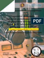 RRT 2020 - TDC Informe Gpo 7
