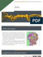 morfologiaurbanafraymaavila-160706052334