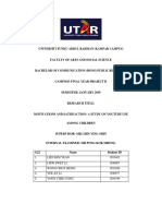 fyp_PR_2019_LKY.pdf
